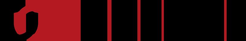 iCREATE アイクリエイト